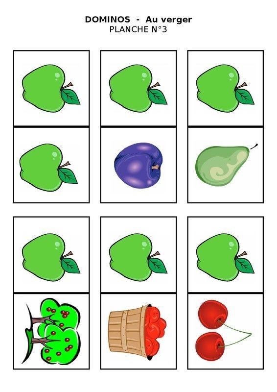 jeux de societe - Page 4