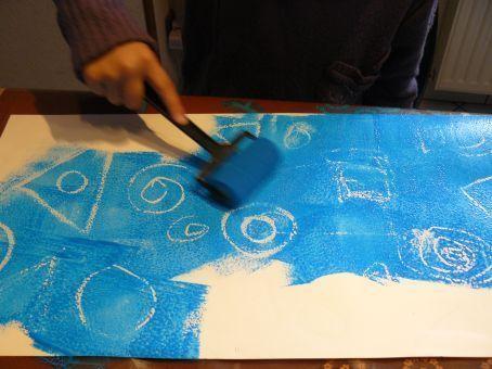 bricolage enfants 2012Blog-157a