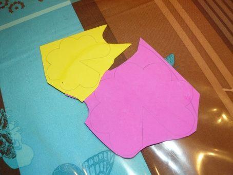 bricolage enfants 2013Blog-235