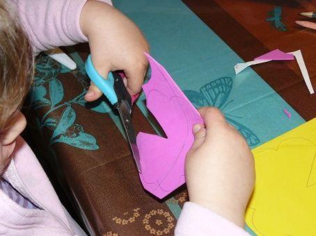 bricolage enfants 2013Blog-237