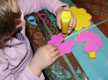 bricolage enfants 2013Blog-238