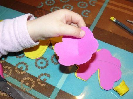 bricolage enfants 2013Blog-240