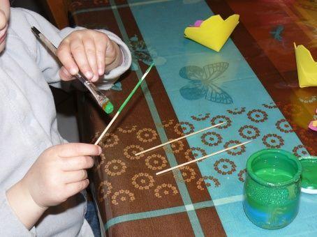 bricolage enfants 2013Blog-248