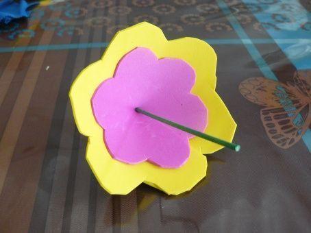 bricolage enfants 2013Blog-276