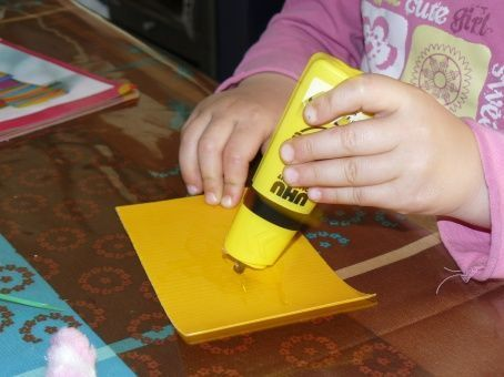 bricolage enfants 2013Blog-279