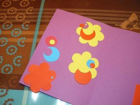 bricolage enfants 2013Blog-323