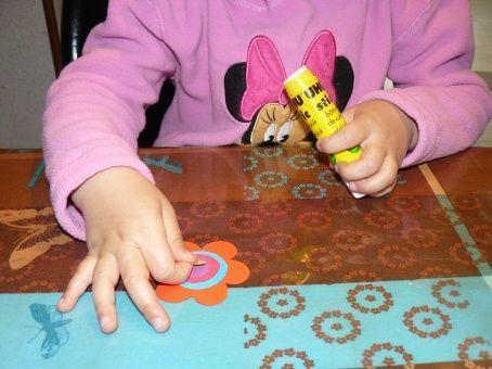 bricolage enfants 2013Blog-326