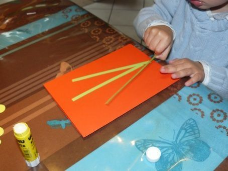 bricolage enfants 2013Blog-329
