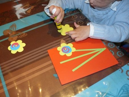 bricolage enfants 2013Blog-330