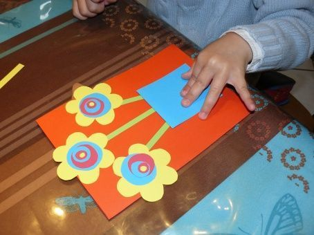 bricolage enfants 2013Blog-331