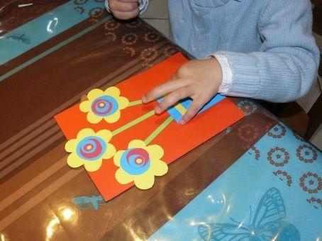 bricolage enfants 2013Blog-333