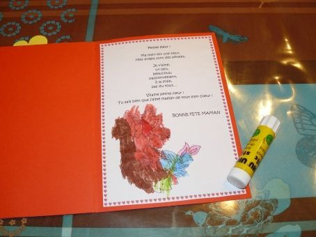 bricolage enfants 2013Blog-334