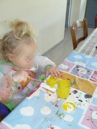 bricolage enfants 2014ASSMAT-294A