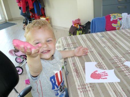 bricolage enfants 2014ASSMAT-302A