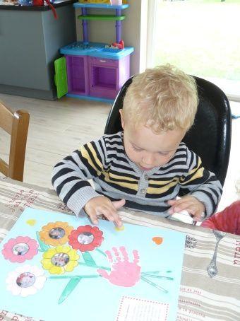 bricolage enfants 2014ASSMAT-306A