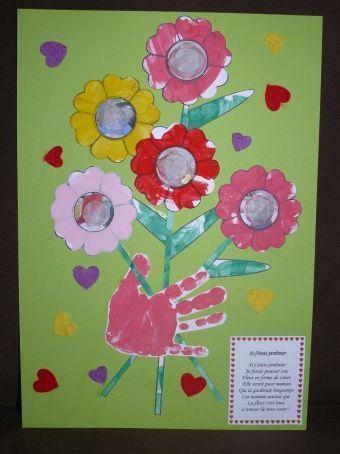 bricolage enfants 2014Blog-129