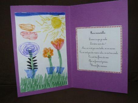 bricolage enfants 2014Blog-131