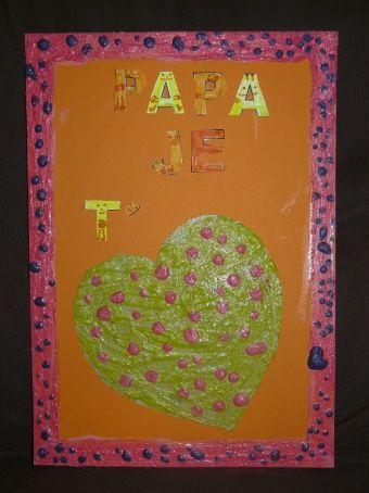 bricolage enfants 2014Blog-143