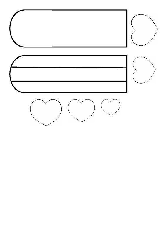 fete des grands meres page 2. Black Bedroom Furniture Sets. Home Design Ideas