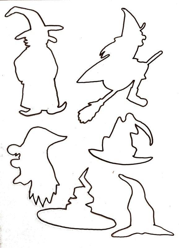 Tableau de feutrine for Gabarit chauve souris a imprimer