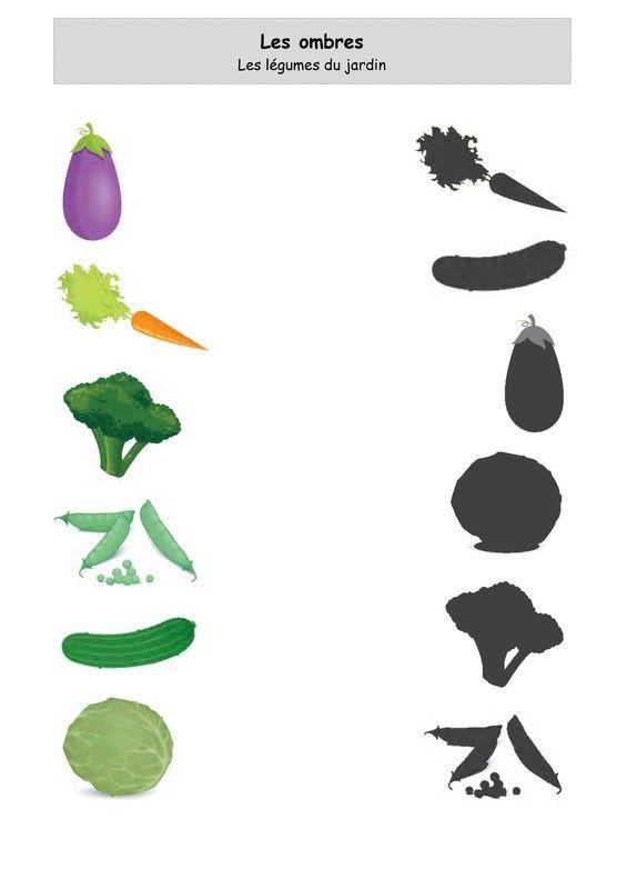 Top légumes du jardin RO44