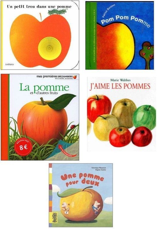 Relativ pommes - Page 3 TN19