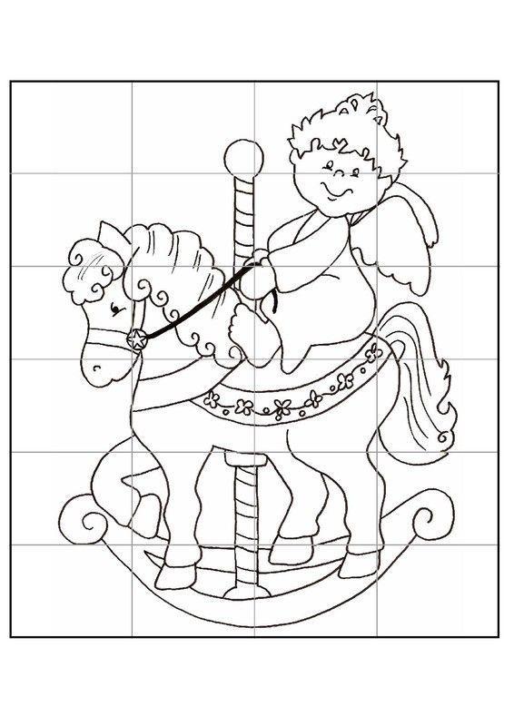 Très noel calendriers de avent - Page 7 WK75