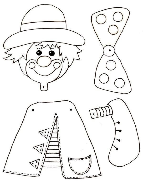 bricolage enfants A90c7ead