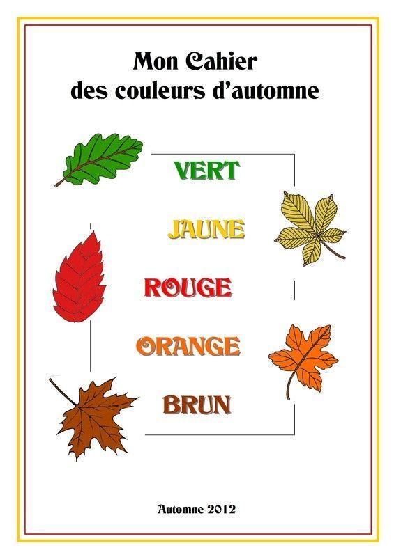 Imagiers page 5 - Activite manuelle jardinage ...
