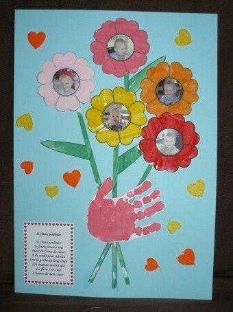 bricolage enfants C3b9528a